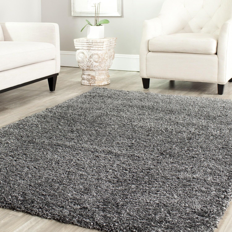 Beige area rugs