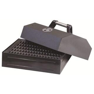 Barbecue Grill Box