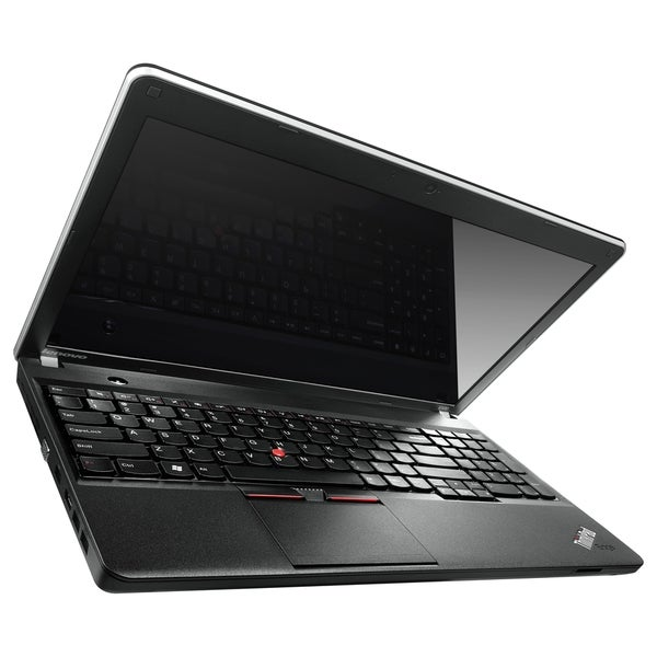 "Lenovo ThinkPad Edge E530c 33662UU 15.6"" LCD Notebook - Intel Core i3"
