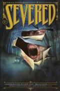 Severed (Paperback)