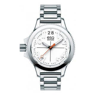 ESQ by Movado 07101404 Fusion Women's White Dial Stainless Steel Watch|https://ak1.ostkcdn.com/images/products/7324811/ESQ-by-Movado-07101404-Fusion-Womens-White-Dial-Stainless-Steel-Watch-P14792527.jpeg?impolicy=medium