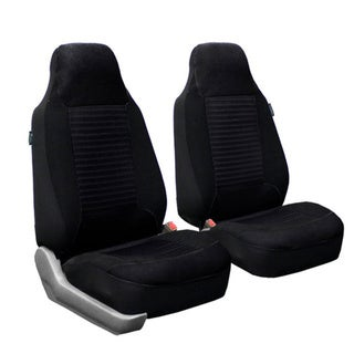 Magnificent Buy Car Seat Covers Online At Overstock Our Best Garage Dailytribune Chair Design For Home Dailytribuneorg