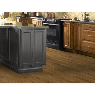 Shaw Industries Eagle Crest Forest Hardwood Flooring (19.72 sq ft per case)
