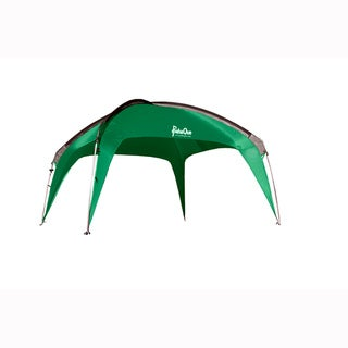 Cottonwood LT Green Canopy (10x10)