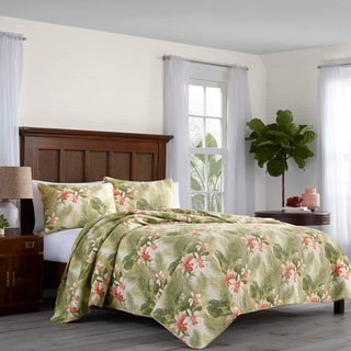Top Product Reviews For Tommy Bahama Tropical Orchid 3