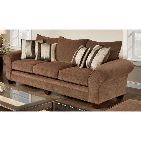 Burlington Sofa Made To Order Sofas Burlington Leather Range Laura Ashley Thesofa