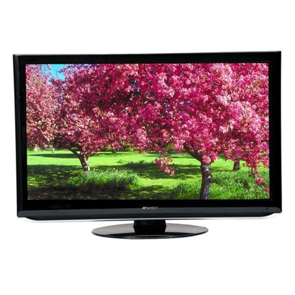 sansui 32 inch lcd tv manual