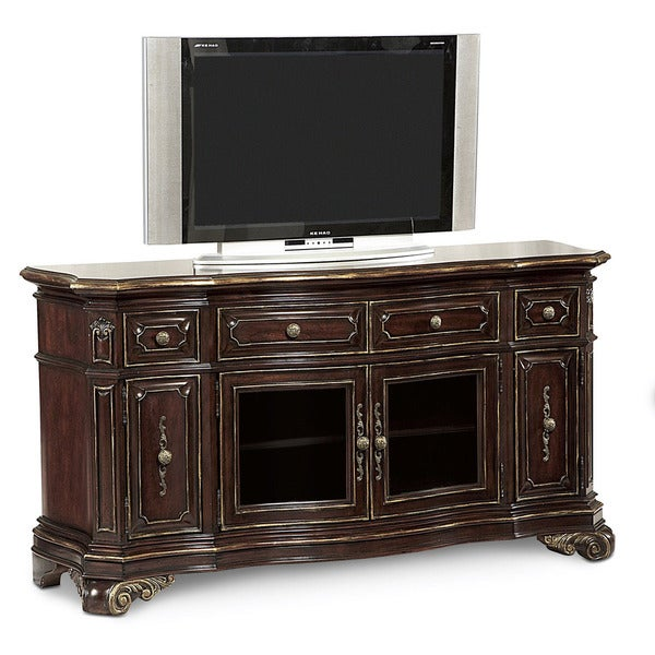 A.R.T. Furniture Grand European Plasma Console