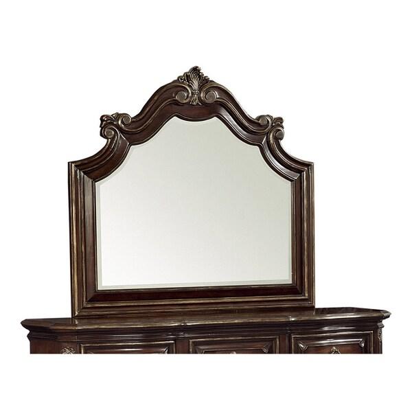 A.R.T. Furniture Grand European Landscape Mirror