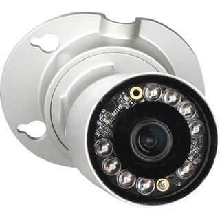 D-Link DCS-7010L Network Camera - Color