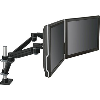 3M Desk Mount for Flat Panel Display