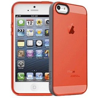 Belkin Grip Candy Sheer Case for iPhone 5