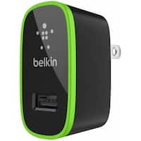 Belkin AC Adapter