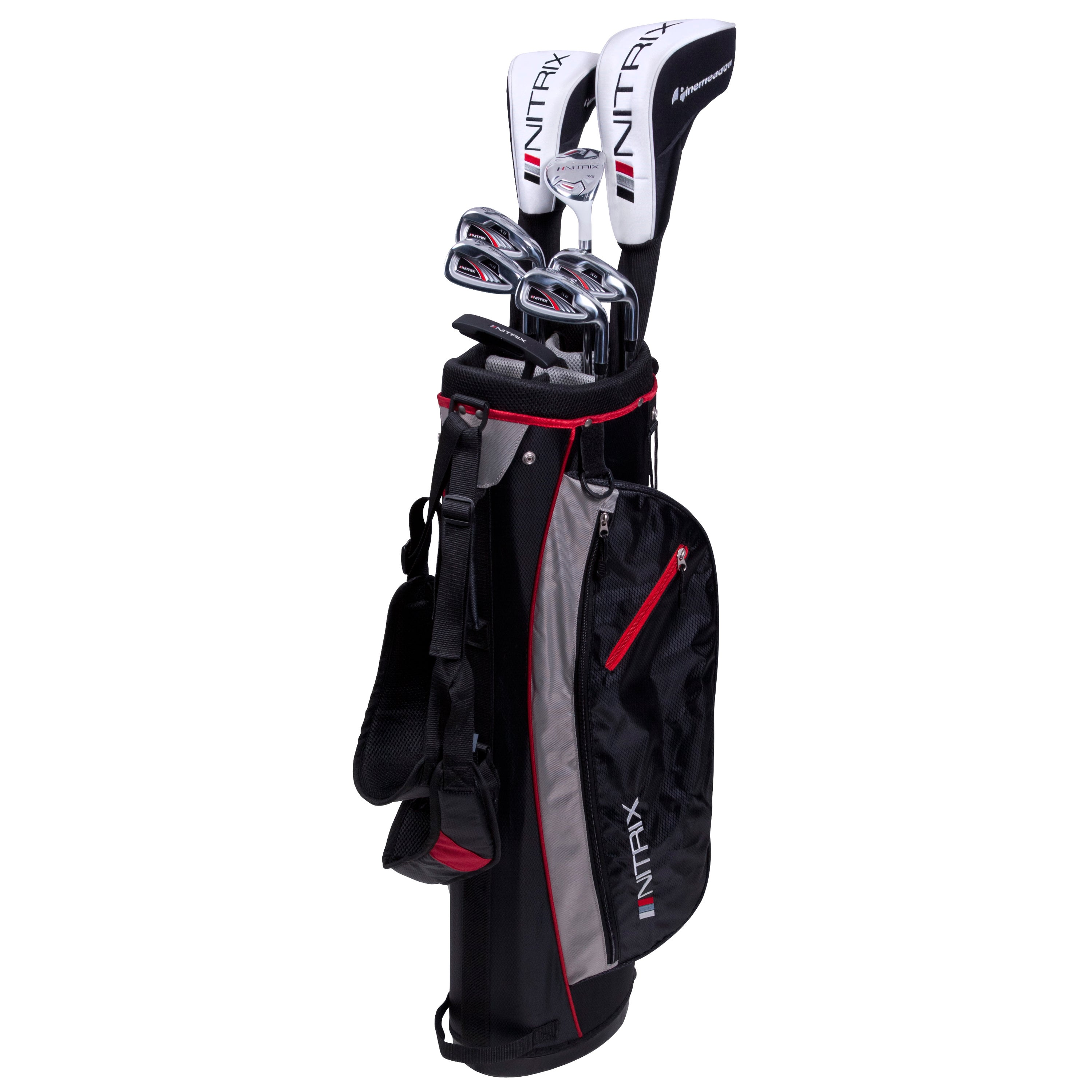 a89aba5b7c43 Golf Club Sets | Find Great Golf Equipment Deals Shopping at Overstock