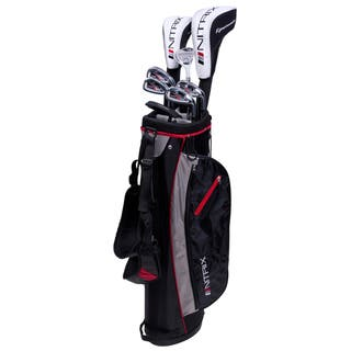 Pinemeadow Nitrix Pro Golf Set|https://ak1.ostkcdn.com/images/products/7329934/7329934/Pinemeadow-Nitrix-Pro-Golf-Set-P14796455.jpg?impolicy=medium
