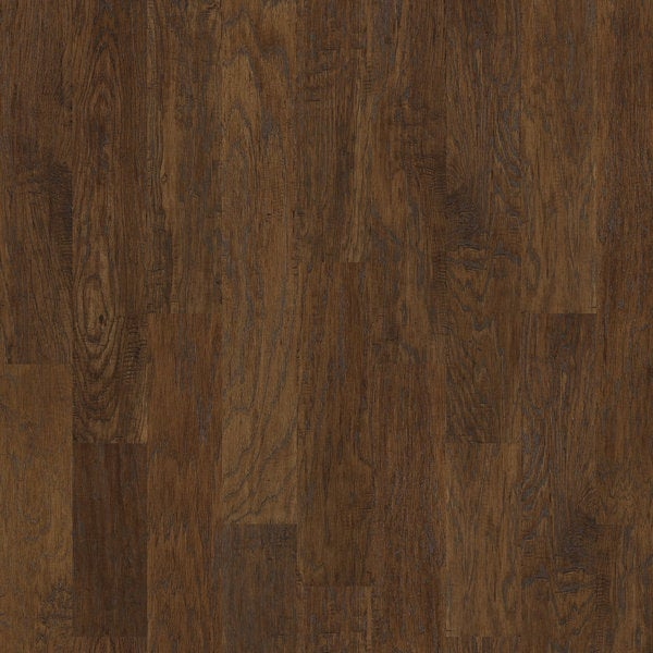 Shaw industries 39 allagash evening glow 39 wood flooring 25 for Hardwood floors 600 sq ft