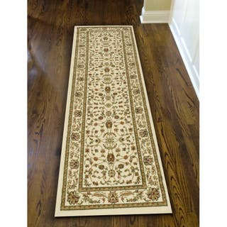 2 X 8 Runner Rugs For Less Overstock Com