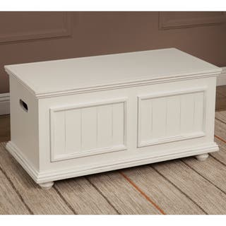 Notting Hill Storage Trunk Wood Top|https://ak1.ostkcdn.com/images/products/7330243/P14796672.jpg?impolicy=medium