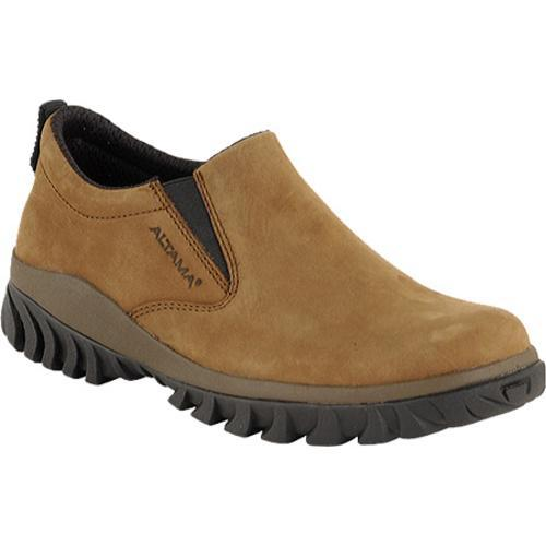 Men's Altama Footwear Panamoc Plain Toe Mountain