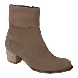 Women's Ara Feya 46912 Taupe Suede (3 options available)