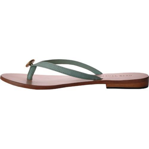 Women's Casual Barn Anchor Aqua