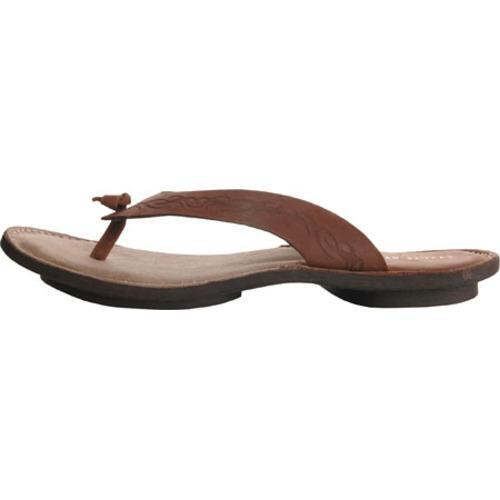 Men's Casual Barn Caribbean Chocolate - Thumbnail 2