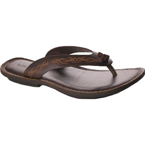Men's Casual Barn Caribbean Espresso - Thumbnail 0