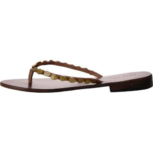Women's Casual Barn Mother of Pearl Amber