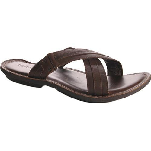 Men's Casual Barn Promenade Chocolate