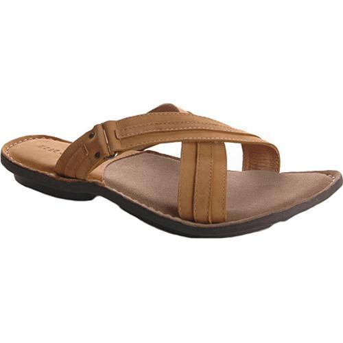 Men's Casual Barn Promenade Ornade Gold