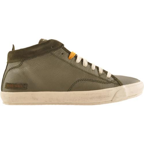 Men's Diesel Holiday Midday Olive Night