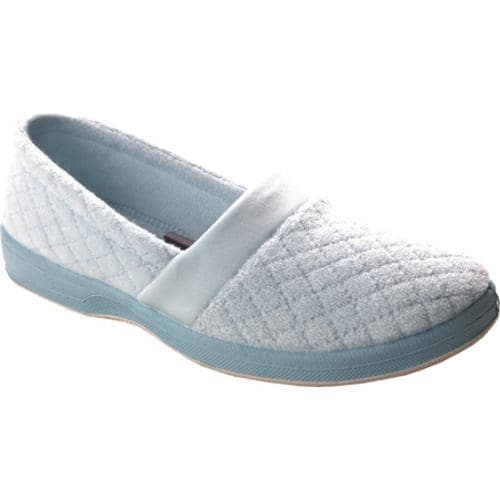 Women's Foamtreads Coddels Light Blue