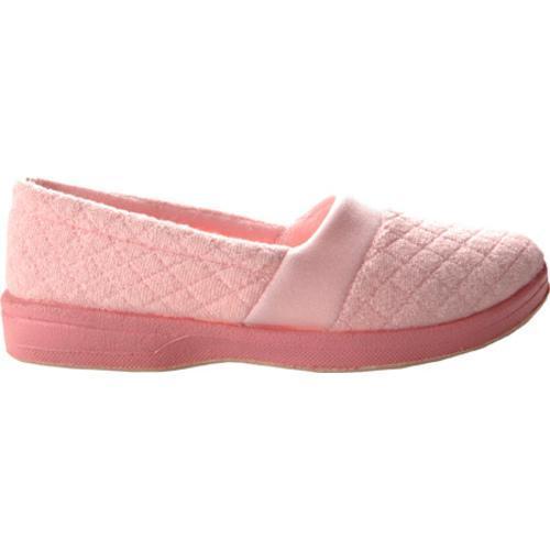 Women's Foamtreads Coddels Pink