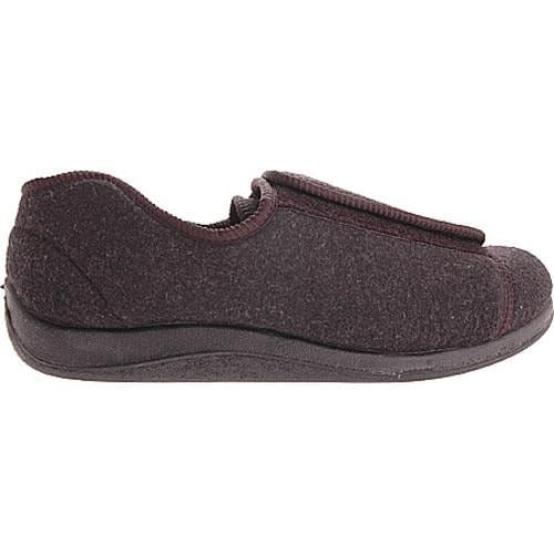 Men's Foamtreads Doctor Charcoal