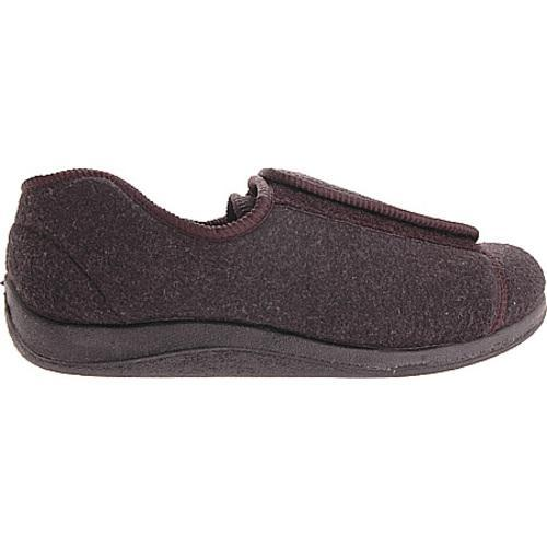 Men's Foamtreads Doctor Charcoal - Thumbnail 1