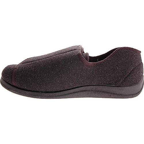 Men's Foamtreads Doctor Charcoal - Thumbnail 2