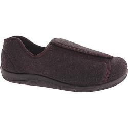 Men's Foamtreads Doctor Charcoal (More options available)