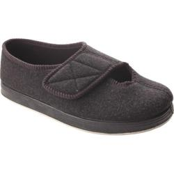 Women's Foamtreads Kendale Black