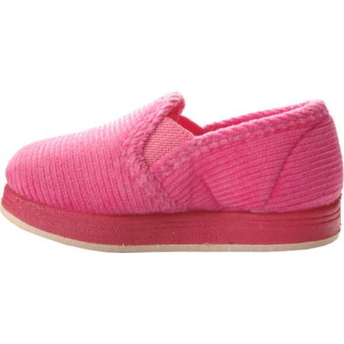 Girls' Foamtreads Popper Pink