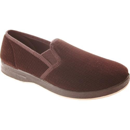 Men's Foamtreads Regal Aubergine - Thumbnail 0