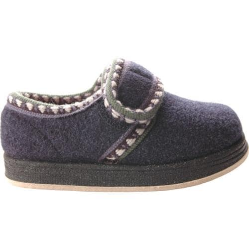 Children's Foamtreads Rocket Navy - Thumbnail 1