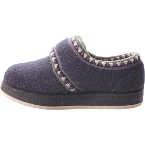 Children's Foamtreads Rocket Navy - Thumbnail 2