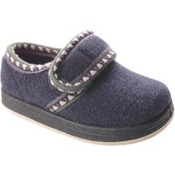 Children's Foamtreads Rocket Navy