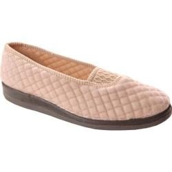Women's Foamtreads Waltz Mink
