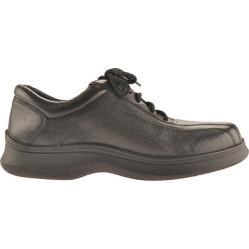 Women's FootThrills Free Spirit Black Leather