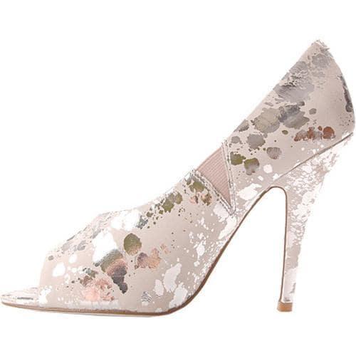 Women's Jessica Simpson Newport Stone Splatter Metallic - Thumbnail 2