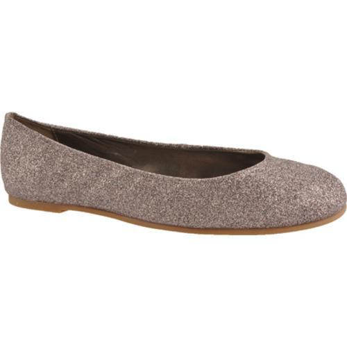 Women's Kensie Girl Kandine Pewter Sparkle PU