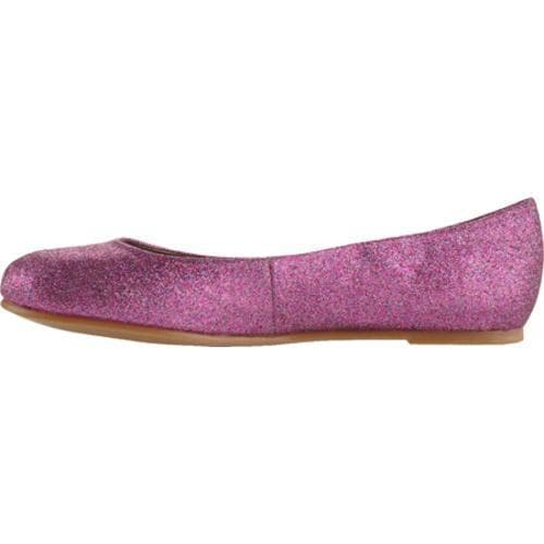 Women's Kensie Girl Kandine Sugar Plum Sparkle PU - Thumbnail 2