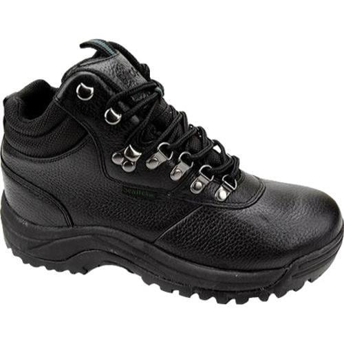 Men's Propet Cliff Walker Black - Thumbnail 0
