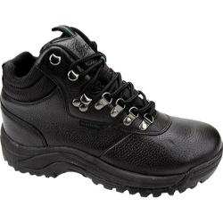 Men's Propet Cliff Walker Black